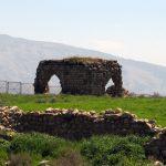 آتشکده کاریان