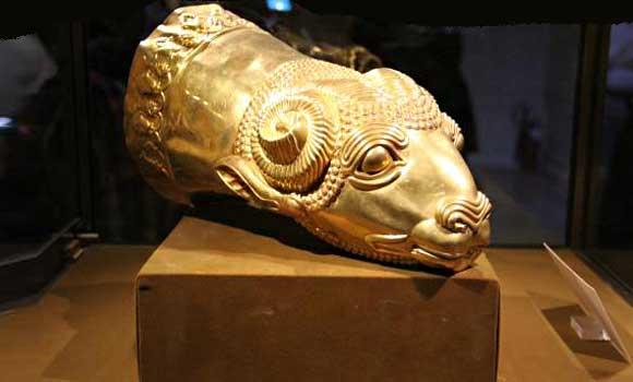 بایدها و نبایدهای بازدید از موزه