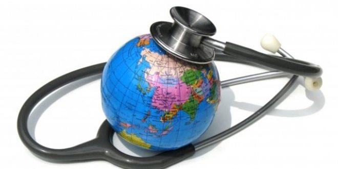 حال و روز گردشگری کشور، نیازمند تزریق گردشگری سلامت!